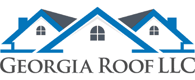 Meet dumpster rental service partner of Waste Removal USA - Gerogia Roof LLC