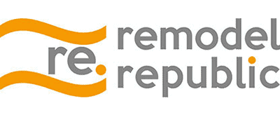 Meet dumpster rental service partner of Waste Removal USA - Remodel Republic