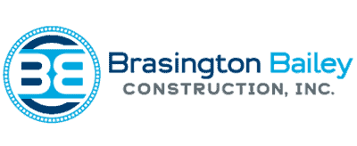 Meet dumpster rental service partner of Waste Removal USA - Brasington Bailey