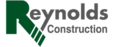 Meet dumpster rental service partner of Waste Removal USA - Reynolds Construction